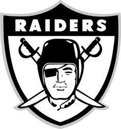 Raiders Raiders Oakland Raiders Raiders Football