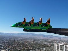 Stratosphere Tower - Casino & Resort Hotel, Las Vegas, United States of America having low rates for rooms in Las Vegas Stratosphere Tower - Casino & Resort Hotel with hotel reviews and photo's