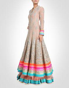 Shop Online At Kimaya:: Collection Of Pam Mehta
