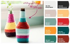 Paint manufacturer Sherwin-Williams is taking a very bold step into the digital world with their latest interactive paint color matching tool, Chip It!, which just launched today. Though we've seen...