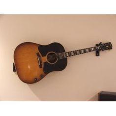 Standard Horizontal Acoustic Guitar Mount