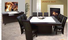 JR MUEBLERIA CAZA COLLECTION, jrmuebleria mesas, comedores ,minimalista,moderno,cantinas,recamaras,bancas,sofá cama ,silla