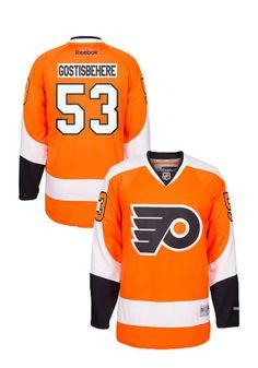 Philadelphia Flyers Jerseys  295af59df