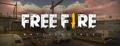 Garena Free Fire hack is finally here and its working on both iOS and Android platforms. This generator is free and its really easy to use! Free Game Sites, Free Games, Cheat Online, Hack Online, Imagenes Free, Episode Free Gems, Free Gift Card Generator, Coin Master Hack, Fire Image
