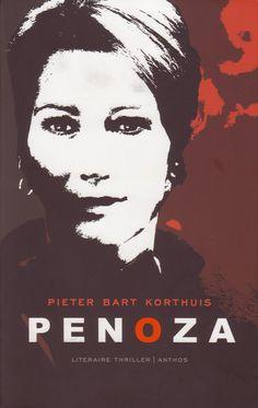 Penoza  great dutch serie!