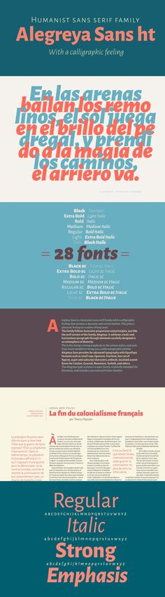 Best Free Fonts for Web Design # 55