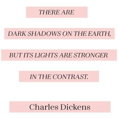 In darkness, our light shines brightest. #inspiration #courage