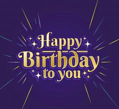 Best birthday wishes for bestfriend ideas Birthday Wishes Sms, Happy Birthday Man, Best Birthday Quotes, Birthday Blessings, Birthday Posts, Happy Birthday Pictures, Happy Birthday Messages, Happy Birthday Greetings, Happy Birthday Wallpaper