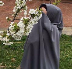 Hijab Dp, Girl Hijab, Hijabi Girl, Muslim Hijab, Hijab Chic, Mode Hijab, Muslim Girls, Muslim Women, Modest Fashion