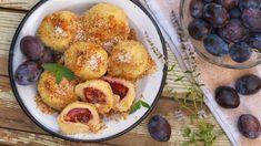 Hungarian Cuisine, Pretzel Bites, French Toast, Bread, Cookies, Breakfast, Ethnic Recipes, Food, Hungary
