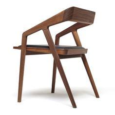Vedra chair