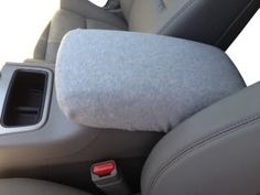 NISSAN ALTIMA 2007-2009 Car Truck SUV Auto Center Armrest Console Cover. Light Gray. Cover is made from a fleece fabric and is machine washable. Hides an already damaged center console. Soft & Washable Fleece Fabric. 100% Satisfaction Guaranteed. Made in the U.S.A. Picture shown is an example of our product on a center armrest. Protects from the wear and tear on your center console. Center Armrest covers protect, renew and add comfort to the center console of your vehicle. Car Console, Center Console, Nissan Xterra, Nissan Altima, 2013 Honda Pilot, Nissan Frontier 2005, Toyota Avalon, Suv Trucks, Car Travel
