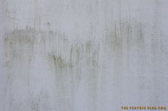 Dirty grunge concrete wall background