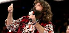 Mick Foley Says The Competition Between WWE RAW & SmackDown Live Is Real, More | PWMania