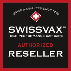High Performance Cars, Switzerland, Orlando, Surface, Usa, Handmade, Orlando Florida, Hand Made, Handarbeit