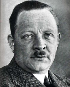 Erich Koch (June 19, 1896 – November 12, 1986) was a Gauleiter of the Nazi Party (NSDAP) in East Prussia from 1928 until 1945. Between 1941 and 1945 he was the Chief of Civil Administration (Chef der Zivilverwaltung) of Bezirk Bialystok. During this period, he was also the Reichskommissar in Reichskommissariat Ukraine from 1941 until 1943. After the Second World War, Koch stood trial in Poland and was convicted in 1959 of war crimes and sentenced to death. The sentence was commuted to life.