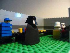 Eddie Izzard- Death Star Canteen - YouTube
