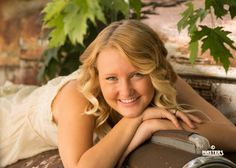 KatelynWilliams Senior portraits.  So much fun to create awesome pictures...such a sweetie!