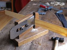The Making of a New Cello, Part 11: The Purfling. - All Things Strings