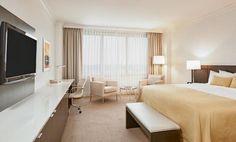 181 amazing hotels cleveland ohio usa images hotel deals rh pinterest com