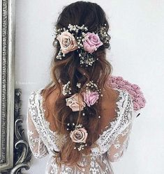 Our favorite wedding hairstyles for long hair ❤️ More information . 30 Our favorite wedding hairstyles for long hair ❤️ More information . 30 Our favorite wedding hairstyles for long hair ❤️ More information . Wedding Hairstyles For Long Hair, Braided Hairstyles, Cool Hairstyles, Bridesmaid Hairstyles, Updo Hairstyle, Hairstyle Ideas, Quiff Hairstyles, Bridal Hairstyle, Hairstyles 2018