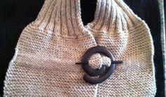 Continental Knitting at Creativ Festival