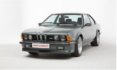 CSL MyWay Silver & Black combo looks…The original M Saloon was the The bmw Suv Bmw, Bmw Cars, Bmw 635 Csi, Bmw Old, Bmw Vintage, Automobile, Bmw 6 Series, Bmw Alpina, Bmw Classic Cars
