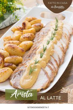 Bento, Hot Dog Buns, Food Art, Main Dishes, Sausage, Good Food, Food And Drink, Thanksgiving, Bread