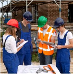 Thinking renovation? Post your job requirements on TS Bids for FREE and let us help you choose the right #tradesmen.http://www.tsbids.com.au/post-new-job/