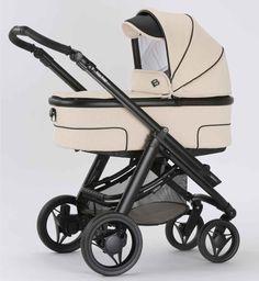 cochecito pack bebecar ip op ki 452 bebecar pinterest. Black Bedroom Furniture Sets. Home Design Ideas