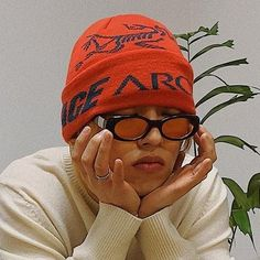 Hiphop, Jung Jinhyeong, Rapper, Dpr Live, Christian Yu, Pretty Men, Photo Dump, Asian Boys, I Love Him