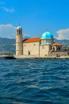 Planning a trip to Montenegro and looking for some Montenegro Travel Tips? Find everything to know about planning the perfect Montenegro Trip with this ultimate Montenegro Travel Guide. Find out about things to do in Montenegro and so much more.