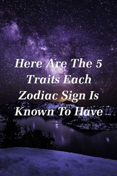 The Funniest (And Most Brutal) Horoscope For Each Zodiac Sign Zodiac Sign Facts, My Zodiac Sign, Zodiac Quotes, Astrology Signs, Astrology Compatibility, Astrology Zodiac, Sagittarius Zodiac, Astrology Chart, Zodiac City