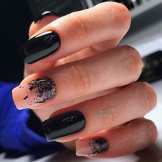 Top Easy Nail Designs For Short Nails These trendy Nails ideas would gain you amazing compliments. Check out our gallery for more ideas these are trendy this year. Maroon Nail Designs, Square Nail Designs, Short Nail Designs, Gel Nail Designs, Simple Nail Designs, Nails Design, Thin Nails, Long Gel Nails, Short Nails