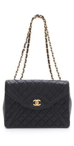 ca21f1cb47d0 127 Best Beautiful Purses and handbags images