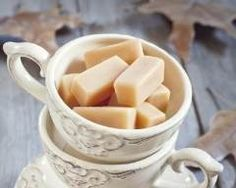 Cantaloupe, Dessert Recipes, Sweets, Cheese, Cookies, Fruit, Caramels, Food, Macarons