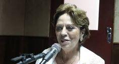 IRAM DE OLIVEIRA - opinião: Rosalba desconsidera apoio de Robinson na corrida ...