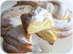 """"""" L'Angelica """"  L'emporio 21   ricette  dolci   torte"""