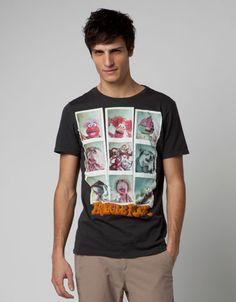 camisetas-originales-de-bershka-para-hombre5