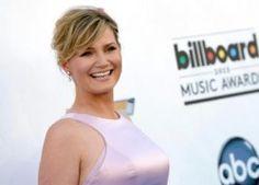 Jennifer Nettles Net Worth | Celebrities Net Worth 2014