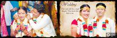 Wedding album designing tips Mass Photography www.hermass.com