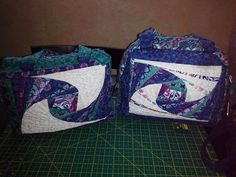 Bolsos Toms, Sneakers, Fashion, Scrappy Quilts, Totes, Tennis, Moda, Slippers, Fashion Styles