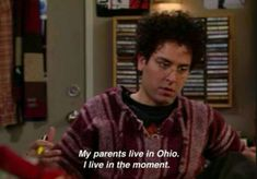 How Met Your Mother, Himym, Ted Talks, In This Moment, Action, Posters, Stickers, Memes, Hilarious Pictures