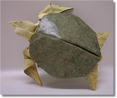 Google Image Result for http://coconutgirlwireless.files.wordpress.com/2007/12/origami-sea-turtle.jpg