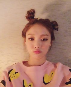 Lee sjng kyung being cute Sung Hyun, Lee Sung Kyung, Korean Actresses, Korean Actors, Korean Girl, Asian Girl, Kdrama, Kim Book, Weightlifting Fairy Kim Bok Joo
