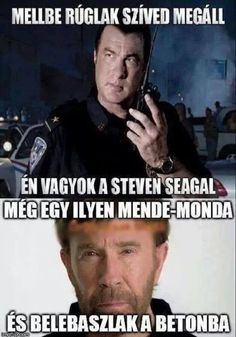 "Képtalálat a következőre: ""zoli viccek"" Funny Images, Funny Photos, Cuck Norris, Funny Pins, Funny Comics, Funny Moments, Puns, Funny Jokes, Laughter"