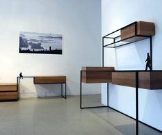 Giacomo moor design
