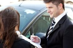 """Refinance Car Loan with Bad Credit and 100% Application Acceptance from Valley Auto Loans. The #1 Source for car loans for those with Bad or Poor Credit!"""" https://valleyautoloan.com/car-refinance/"""