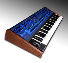http://www.davesmithinstruments.com/products/pek/images/pek_angle_72dpi.jpg