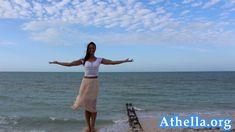 Ballet Skirt, Youtube, Youtubers, Youtube Movies, Ballet Tutu